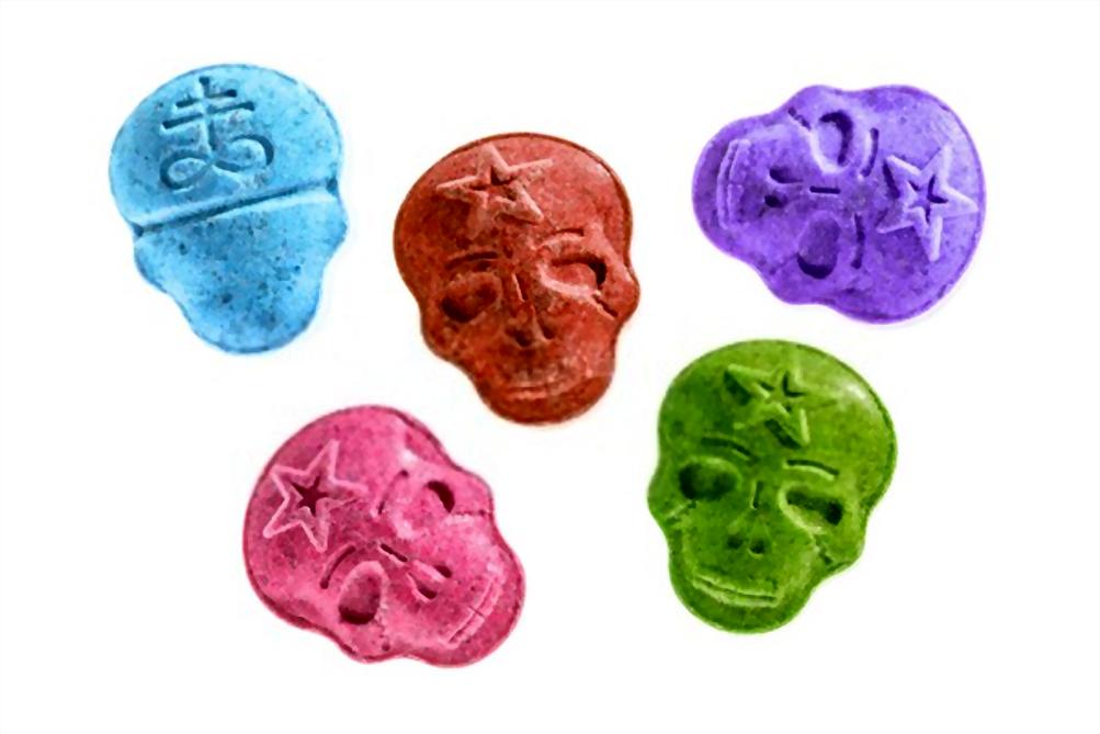 Buy psychedelics online